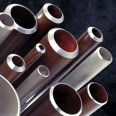 2-alloy-pipes[1]