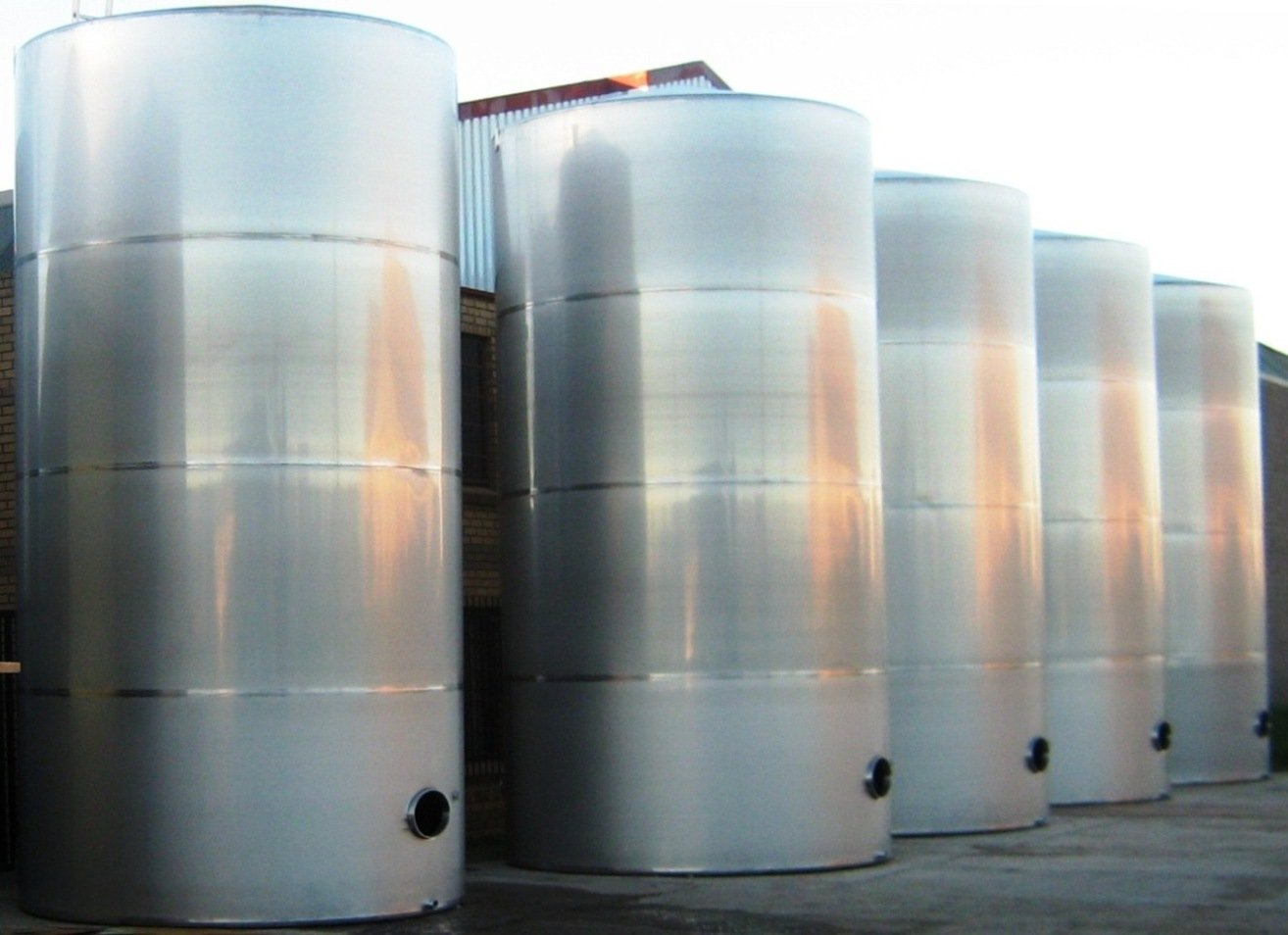 Water_Storage_tanks