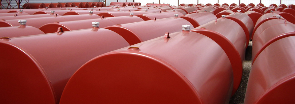 OIL TANKS2