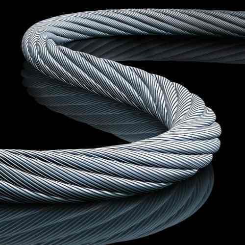 steel-wire-ropes-500x500-500x500